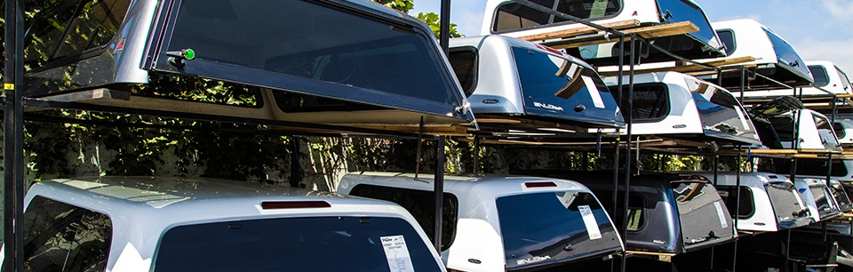 Camper Shells For Sale Near Me >> Camper Shells South Bay Truck Tops And Accessories